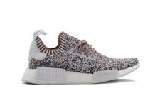 Sneakers Adidas NMD R1 PK BW1126 Brutalzapas