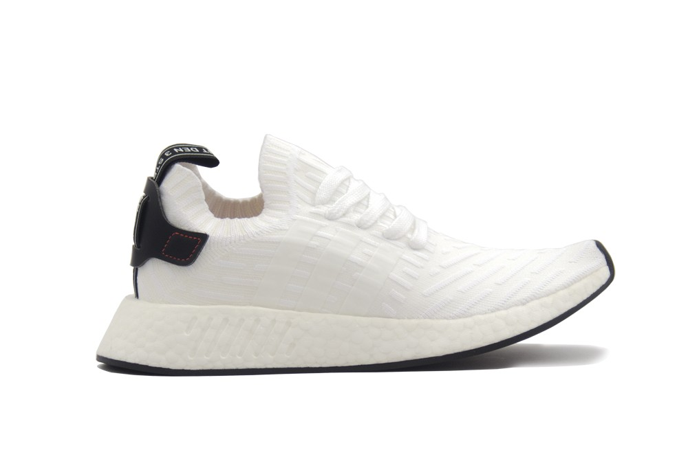 sneakers adidas nmd r2 pk by3015