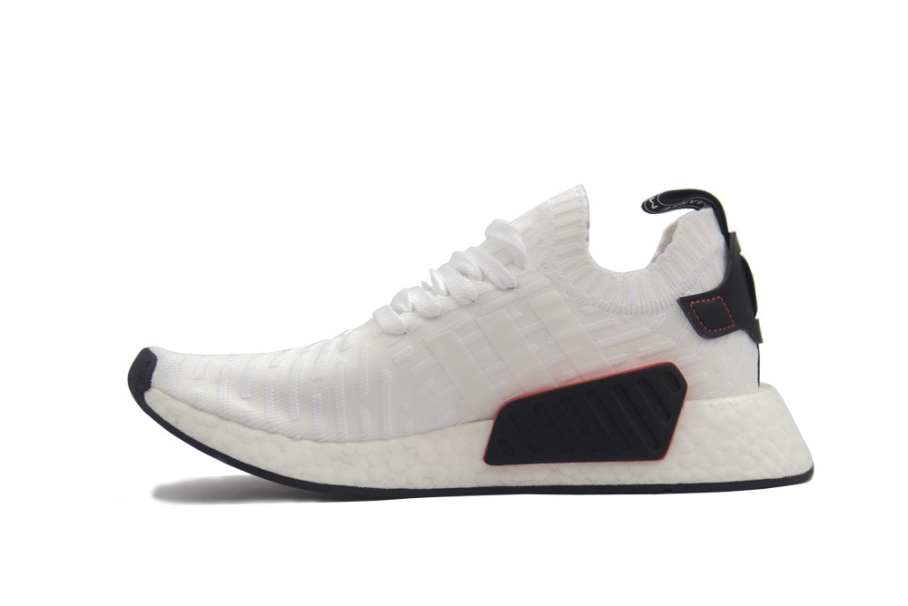 Cheap Adidas nmd r2 primeknit for sale in Woodland Hills, CA: Buy