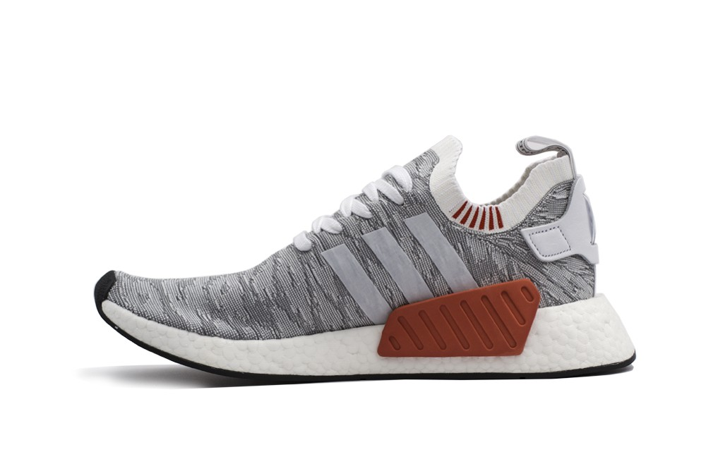 2016 Adidas NMD R1 PK