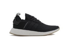 Sneakers Adidas NMD R2 PK Japan Pack BY9696 Brutalzapas