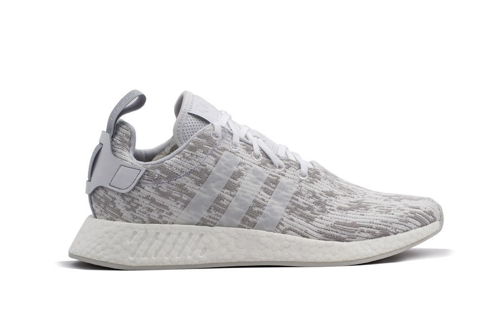 sneakers adidas nmd r2 w by8691