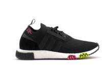 Sneakers Adidas NMD Racer PK CQ2441 Brutalzapas
