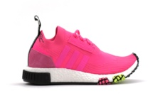 Sneakers Adidas NMD RACER CQ2442 Brutalzapas
