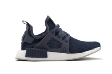Baskets Adidas NMD XR1 W BY9819 Brutalzapas