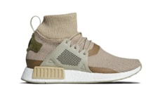 Zapatillas Adidas NMD XR1 Winter CQ3073 Brutalzapas