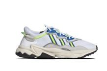 Zapatillas Adidas ozweego ee7009 Brutalzapas