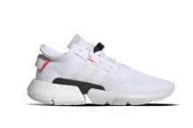 Sneakers Adidas pod s3 1 db3537 Brutalzapas