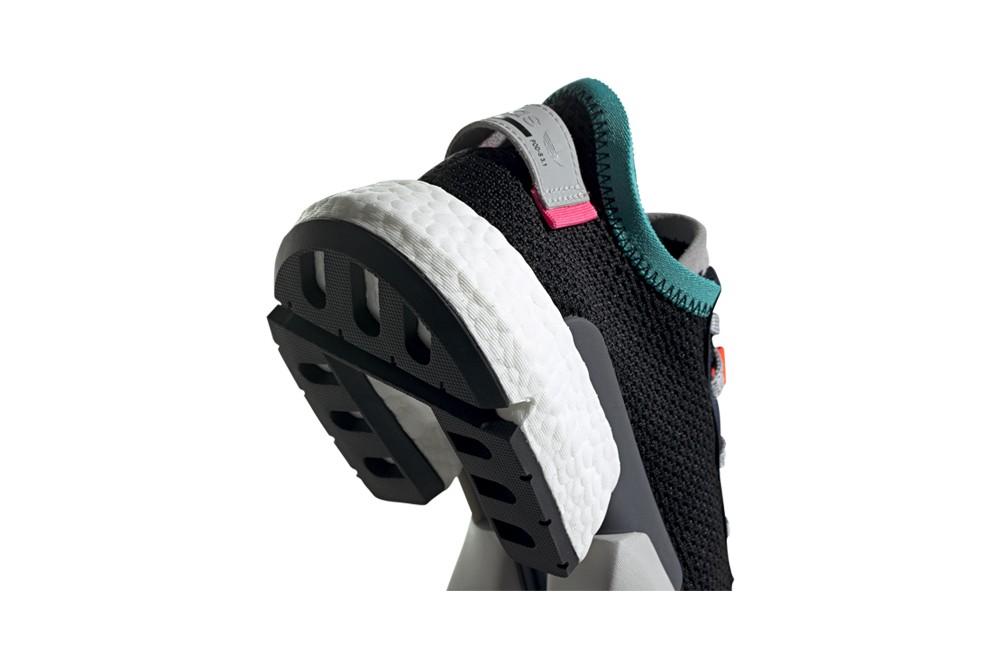 Sneakers Adidas pod s3 1 b28080 - Adidas  0578c5aad