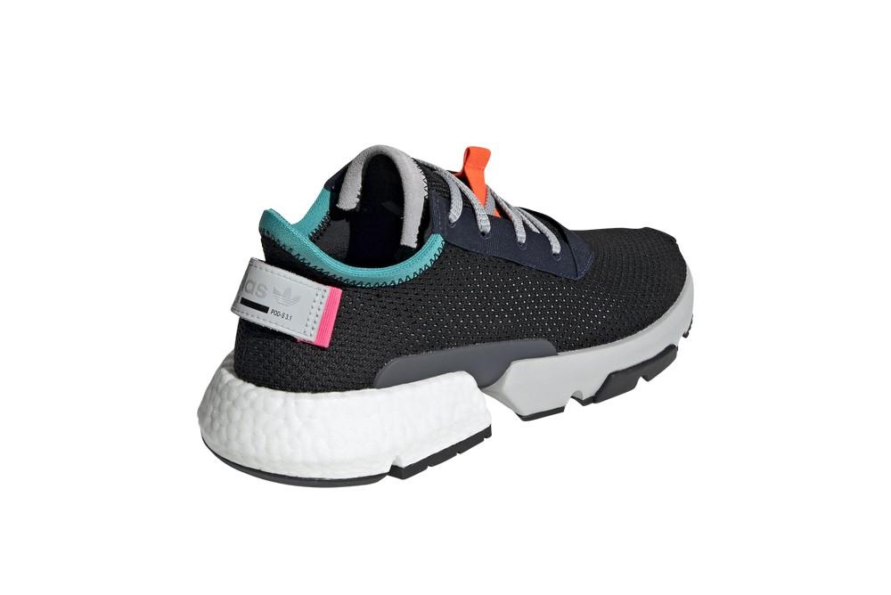 cb15d3ef6f5 Sneakers Adidas pod s3 1 b28080 - Adidas
