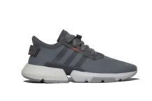 Sneakers Adidas POD S3 1 B37365 Brutalzapas