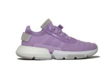Sneakers Adidas POD S3 1 W B37469 Brutalzapas
