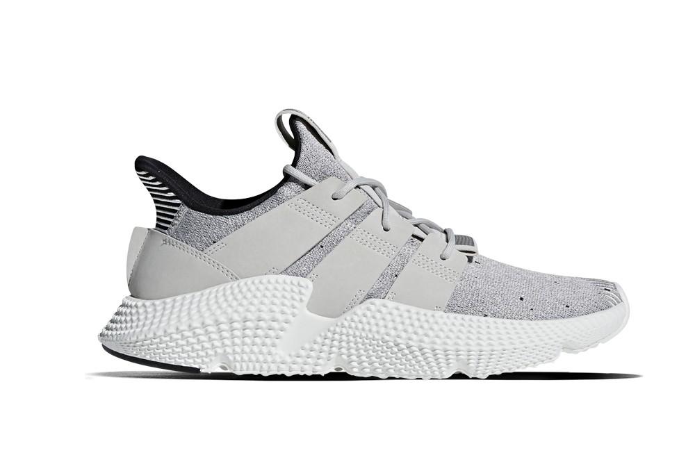 27bc33b50 Zapatillas Adidas prophere b37182 Brutalzapas