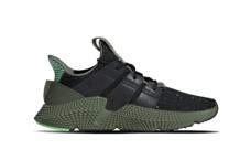 Zapatillas Adidas Prophere B37467 Brutalzapas