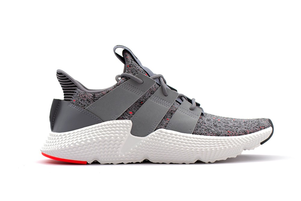 Sneakers Adidas Prophere CQ3023 Brutalzapas