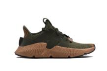 Sneakers Adidas prophere w da9616 Brutalzapas