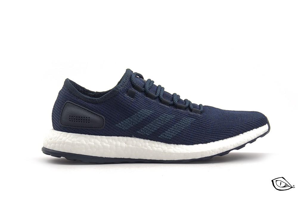 sneakers adidas pureboost BA8898