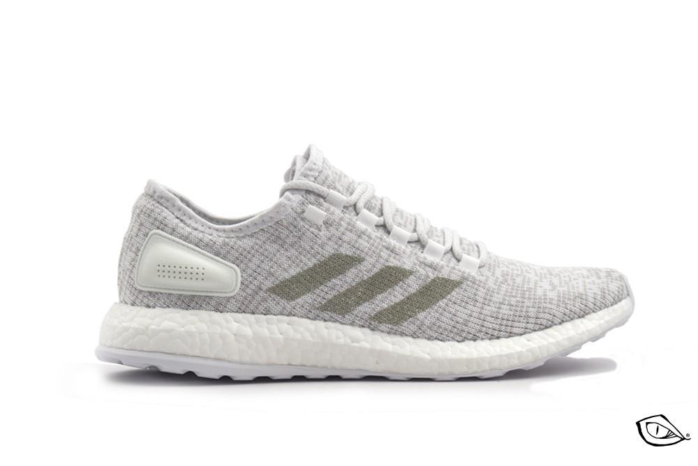 sneakers adidas pureboost s81991