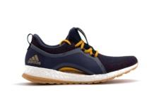 Sneakers Adidas Pureboost X ATR BY2690 Brutalzapas
