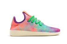 Sneakers Adidas pw hu holi tennis hu mc ac7366 Brutalzapas