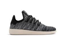 Zapatillas Adidas CQ2630 Brutalzapas