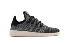 Sneakers Adidas CQ2630 Brutalzapas