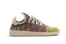Sneakers Adidas CQ2631 Brutalzapas