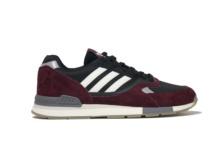 Sneakers Adidas Quesence b37907 Brutalzapas