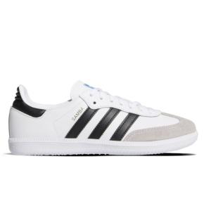 Sneakers Adidas samba og j bb6976 Brutalzapas