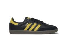 Sneakers Adidas Sambarose b96324 Brutalzapas