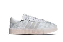 Sneakers Adidas sambarose w ee4676 Brutalzapas