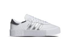 Sneakers Adidas sambarose w ee9017 Brutalzapas