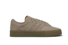 Sneakers Adidas Sambarose b37861 Brutalzapas