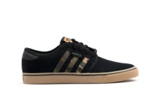 Sneakers Adidas Seeley BY4015 Brutalzapas