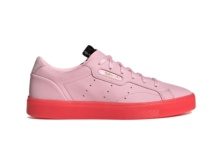Zapatillas Adidas sleek w bd7475 Brutalzapas