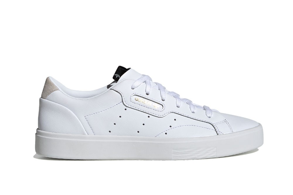 Sneakers Adidas sleek w db3258 Brutalzapas