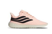 Sneakers Adidas sobakov bb7619 Brutalzapas