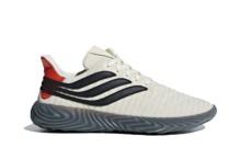 Sneakers Adidas sobakov bd7548 Brutalzapas