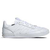 Sneakers Adidas sobakov p94 ee6318 Brutalzapas