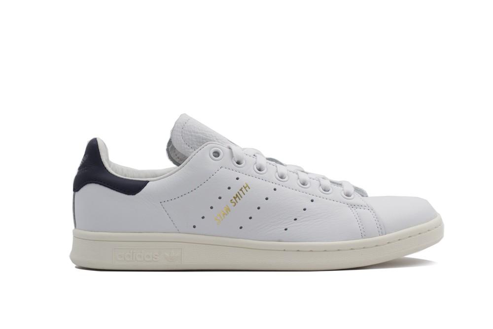 Sneakers Adidas Adidas Stan Smith cq2870 Adidas Sneakers | Brutalzapas 1a81d8