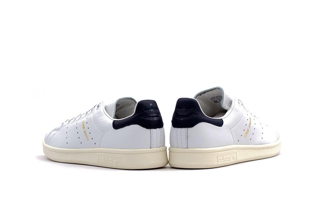 stan smith adidas cq2870