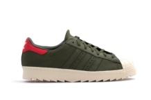Sneakers Adidas Superstar 80S TR BZ0567 Brutalzapas