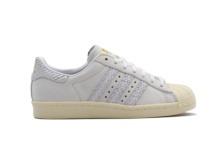 Sapatilhas Adidas Superstar 80 S W BY9075 Brutalzapas