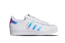 Sneakers Adidas superstar j AQ6278 Brutalzapas