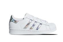 Zapatillas Adidas superstar c cg6708 Brutalzapas
