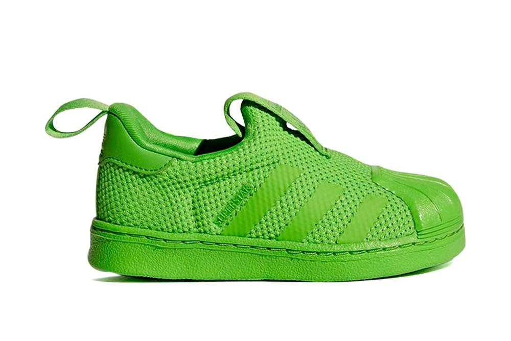 Zapatillas Adidas superstar 360 sc i bz0553 Brutalzapas