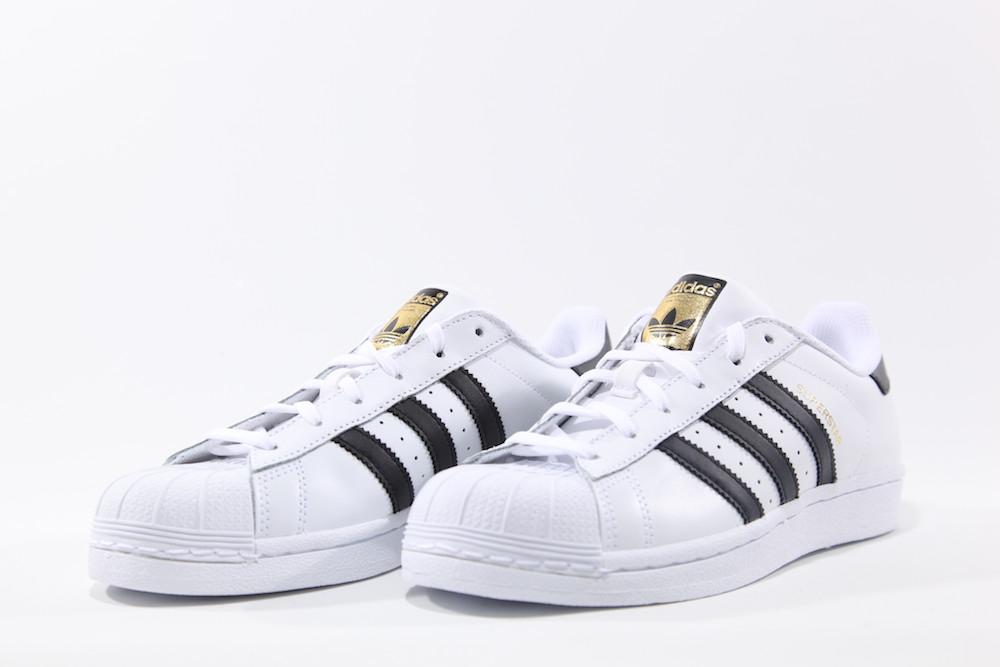 zapatillas adidas superstar c77124 - adidas | brutalzapas