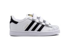 Zapatillas Adidas superstar cf bz0418 Brutalzapas