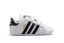 Sneakers Adidas Superstar Crib S79916 Brutalzapas