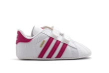 Sneakers Adidas Superstar Crib S79917 Brutalzapas